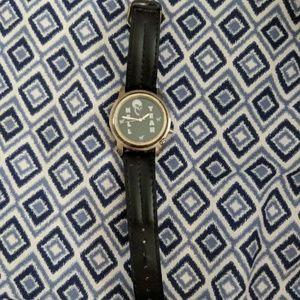 Vintage Stone Cold Steve Austin Watch